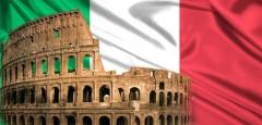 Впервые на Дону пройдет олимпиада по итальянскому языку