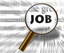 HeadHunter: Около 47 тыс. кубанцев решили начать новый год с поиска работы