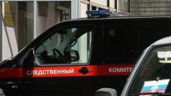 В Краснодаре в подвале дома обнаружено замурованное тело мужчины