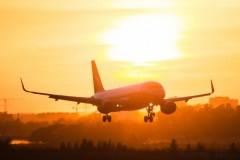 Сбербанк и ВТБ намерены создать собственную авиакомпанию