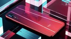 Компания Xiaomi представила в Китае новый бюджетный смартфон