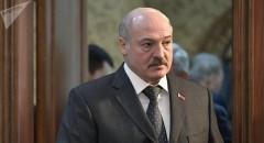 Александр Лукашенко пригрозил Москве утратой союзника