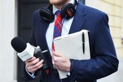 В Краснодаре конкуренция среди работников сферы масс-медиа 10 человек на вакансию