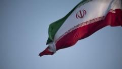 В Иране потерпел крушение Boeing 707