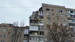 Компенсацию в 1 млн рублей власти пообещали выплатить семье погибшей в Шахтах