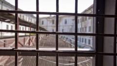За выходные в колонии Ростовской области пытались доставить запрещенные предметы