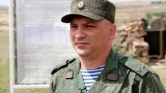 Марочко: Украинские силовики заминировали шлюзы водохранилища в Донбассе