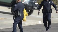 Пьяная американка превысила скорость до 240 км, чтобы проучить сына