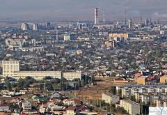 В 2018 году Невинномысск привлек более 14 млрд рублей инвестиций