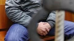 В Иркутской области поймали сексуального маньяка, промышлявшего 11 лет
