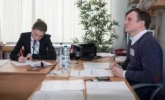 В Ростовской области для девятиклассников открыт прием заявлений для участия в итоговом собеседовании