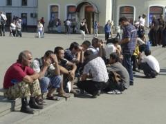 Таджикам разрешили бороться с импотенцией