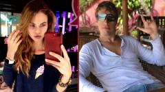 Алекса Лесли и Настю Рыбку депортировали из Таиланда