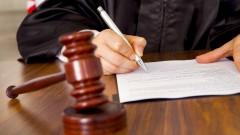 В Калмыкии двум бывшим инспекторам ГИБДД условный срок суд заменил на реальный