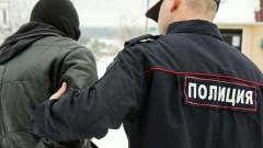 На Кубани публичное оскорбление полицейского обернулось для мужчины уголовным делом