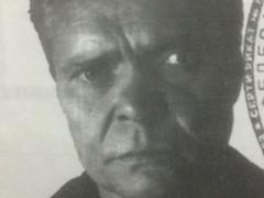 В Аксайском районе разыскивается подозреваемый в грабеже