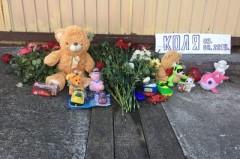 В Сочи осужден инженер МУП «Водосток» за халатность, повлекшую смерть семилетнего мальчика