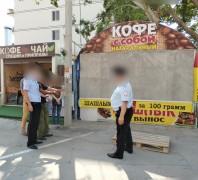 В Анапе калмык будет осужден за убийство гражданина Армении