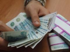 На Дону раскрыто мошенничество на 80 тысяч рублей