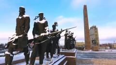 К 75-летию снятия блокады Ленинграда состоится показ фильма «Рубеж»