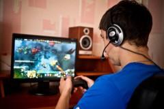 Опрос: 45% россиян отмечают отрицательное влияние видеоигр на человека