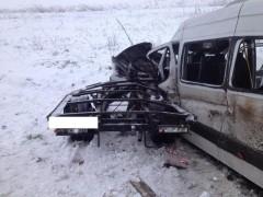 Житель Ставрополя, допустивший ДТП с погибшими, отправится за решетку