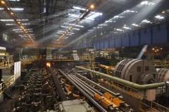 В Дагестане в 2018 году промышленное производство выросло на 4,2%