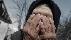 На Ставрополье 15-летний подросток совершил грабеж и изнасиловал 71-летнюю женщину