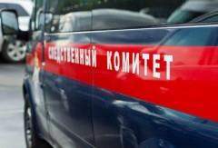 В мэрии Нефтеюганска проходят обыски