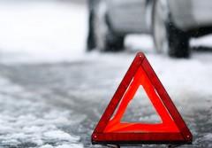 При ДТП в Ростове-на-Дону погибли два человека