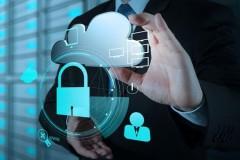 Тренды информационной безопасности в облаках от M1Cloud на 2019 год