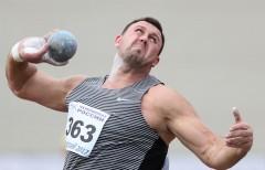 Пятеро кубанских легкоатлетов допущены к международным стартам в нейтральном статусе