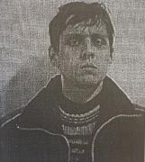 В Челябинской области пропал без вести Владимир Зонов