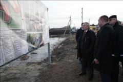 В Батайске построят новую школу на 600 мест за 410 млн рублей