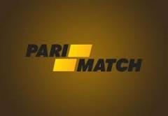 Parimatch обеспечила большую узнаваемость