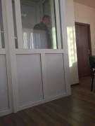 На Ставрополье подозреваемые в убийстве ветерана Великой Отечественной войны взяты под арест