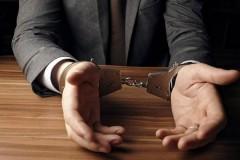 В Адыгее задержан мужчина, скрывавшийся от уголовной ответственности