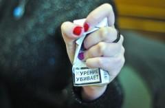 В Ростове для курильщиков стартует программа «Бездымная жизнь»