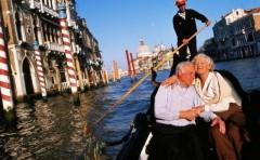 В Италии пенсионный возраст будут рассчитывать по правилу «квоты 100»