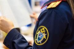 В Краснодаре полицейский покончил с собой прямо на дежурстве