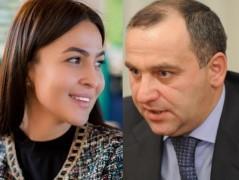Девушка-депутат стала жертвой нападок главы КЧР из-за защиты многодетной семьи
