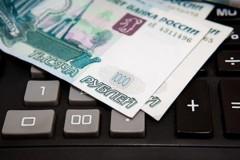 В Краснодаре директор строительной компании ответит перед законом за невыплату зарплаты
