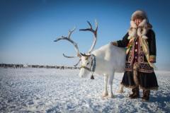 В Минстрое Ставрополья утвержден сводный список нуждающихся граждан по категории «Крайний Север»