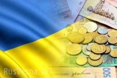 """Алексей Кучеренко раскрыл миф, """"разваливающий Украину"""""""