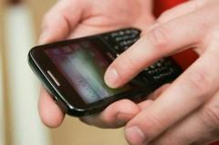 В Москве и Подмосковье проверяют свыше 100 объектов после их телефонного «минирования»