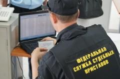 На Кубани должник оплатил 200-тысячную задолженность по алиментам лишь через суд