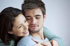 Опрос: 39% россиян считают, что разница в возрасте между мужчиной и женщиной не имеет значения