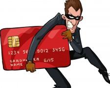 МВД: В Адыгее участились случаи мошенничества с банковскими картами