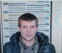 В Невинномысске разыскивается без вести пропавший Виталий Пеньков
