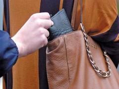 В Адыгее за выходные совершено несколько краж в торговых центрах